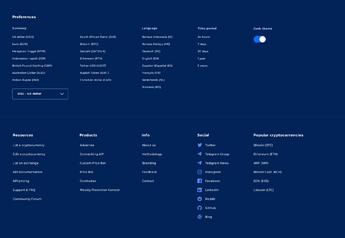 footer_coinranking_desktop_dark_theme
